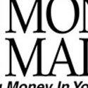 Money Mailer Indywest