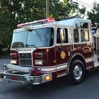 West Lake Road Fire Association, Inc.