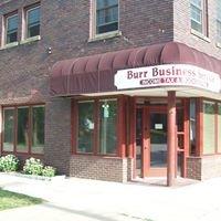 Burr Business Service