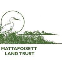 Mattapoisett Land Trust