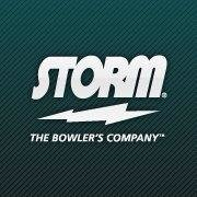 Storm Products
