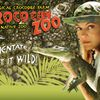 Crococun Zoo