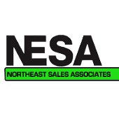 Northeast Sales Associates