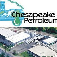 Chesapeake Petroleum