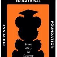 Cheyenne Educational Foundation