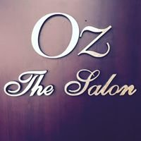 OZ The Salon