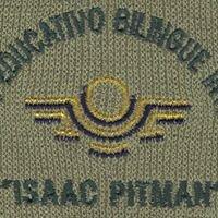 Centro Educativo Integral Bilingüe Isaac Pitman