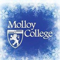 Molloy College Alumni Association
