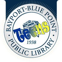 Bayport-Blue Point Library Teens