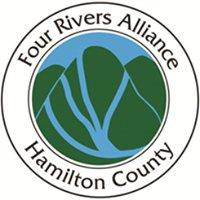 4 Rivers Alliance