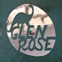 Glen Rose Chamber
