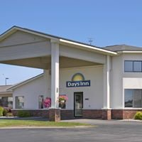 Days Inn of Alpena