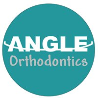 Angle Orthodontics