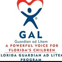 19th Judicial Circuit Guardian ad Litem Program