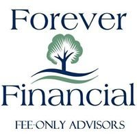 Forever Financial Advisors,   LLC