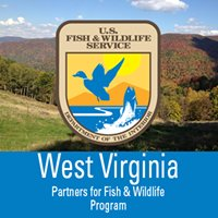 West Virginia Partners for Fish and Wildlife Program