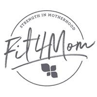 FIT4MOM Fairview