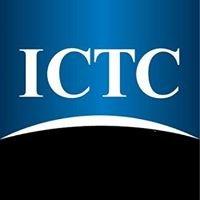 Indian Capital Technology Center