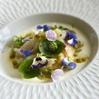 Monterey Herald Food & Wine
