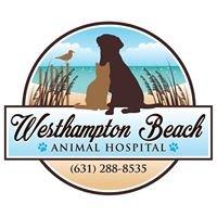 Westhampton Beach Animal Hospital