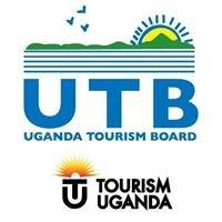 Uganda Tourism Board