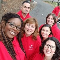 Stony Brook University Center for Inclusive Education