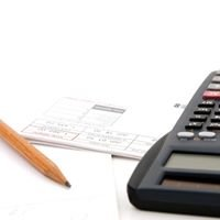 Proctor & Assocs-Tax, Accounting, and Payroll Services