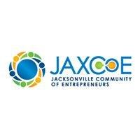 Jaxcoe - Jacksonville Community of Entrepreneurs