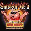 Smokin' Al's