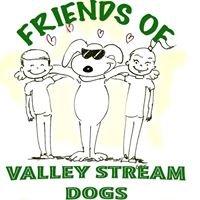 Friends of Valley Stream Dog Park