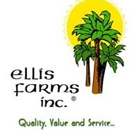 Ellis Farms