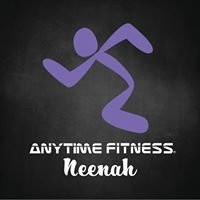 Anytime Fitness - Neenah