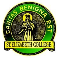 St. Elizabeth College of Nursing