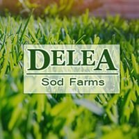 DeLea Sod Farms
