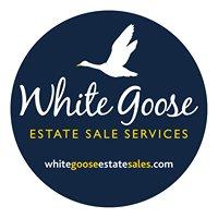White Goose Estate Sales