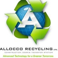 Allocco Recycling