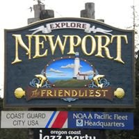 NOFA Newport