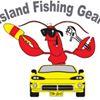 Island Fishing Gear & NAPA Auto Parts