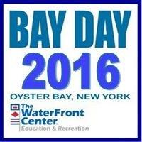 Bay Day 2016
