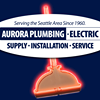 Aurora Plumbing