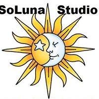 SoLuna Studio