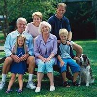 McHarrie Life Senior Community