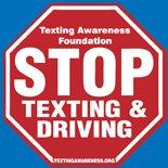 Texting Awareness Foundation
