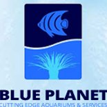Blue Planet Aquarium Services