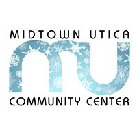 The Midtown Utica Community Center