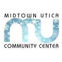 The Midtown Utica Community Center