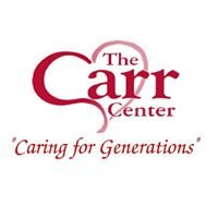 The Carr Center, Inc.