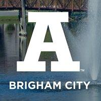 Utah State University Brigham City