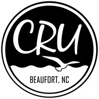 Cru Bar & Wine Store/ The Beaufort Coffee Shop