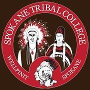Spokane Tribal Campus of Salish Kootenai College